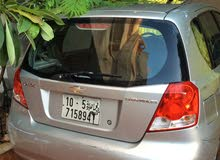 Chevrolet Other 2004 - Manual