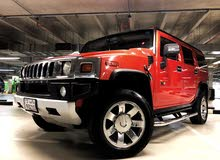 km Hummer Other  for sale