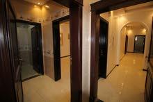 5 Bedrooms rooms 3 Bathrooms bathrooms apartment for sale in JeddahHai Al-Tayseer