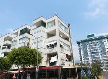 شقة مؤثثة  3 غرف وصالة في الانيا -تركيا