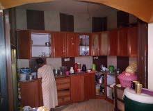 منزل بحري كوبر مساحة255متر للبيع