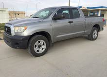 Used 2007 Tundra for sale