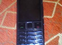Used Nokia  for sale in Tripoli