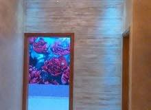 فنيين طلاء وتشطيبات ديكور حديثة . اسعار منافسة جدا لاول مرة داخل طرابلس