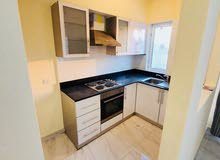2 Br. Semi Furnished Apartment for Rent in Guful.