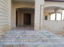 Zarqa property for sale , building age - 6 - 9 years