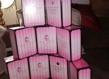 Victoria's secret perfume for sale