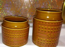 Baghdad - Used Vases for sale directly from the owner