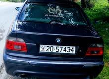 موديل 96 محوله 2003