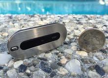T0023 - MYNT Smart Tracker & Remote