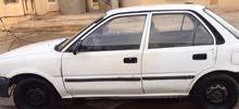 كورلا للبيع 1990