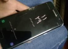 SAMSUNG Galaxy S7 Edge 32G 4G_RAM