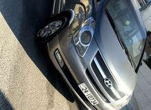 170,000 - 179,999 km Hyundai H-1 Starex 2011 for sale