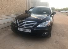 0 km Hyundai Genesis 2010 for sale