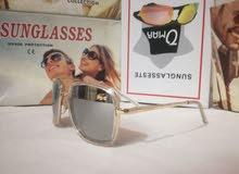 نظارت الشمسية للبيع