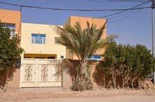 دار للاجار في مجمع بيتي السكني  بسعر 250