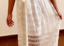 Dress from Stradivarious