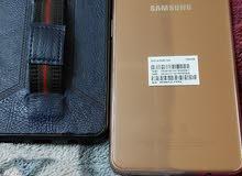 samsung a7 128 gb