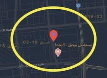 مطلوب غرفه في منطقة الدانه قرب مستشفى برجيل بسعر مناسب