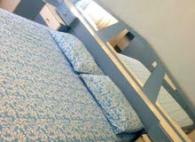 غرفة نوم للبيع بحالة جيدة جدا