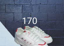 أحذية الحناوي
