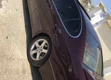 Gasoline Fuel/Power   Lexus GS 430 2001