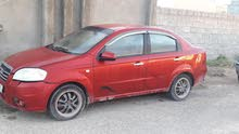 2008 Used Gentra with Automatic transmission is available for sale