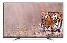 شاشة تليفزيون نيكاي LED دقة Full HD حجم 32 بوصة NTV3272LED9 أسود