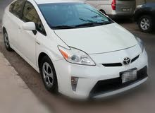 Used condition Toyota Prius 2012 with 90,000 - 99,999 km mileage
