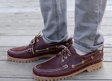 حذاء TIMBERLAND