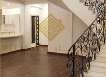 Villa for rent in JeddahAl Khalidiyyah
