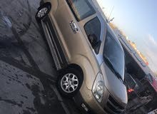 Used condition Hyundai H-1 Starex 2008 with  km mileage