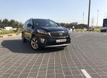 Used 2017 Kia Sorento for sale at best price