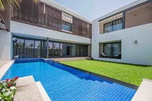 Villa for sale in Dubai - Arabian Ranches directly from the owner