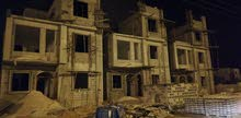 Luxurious 253 sqm Villa for sale in SalalaAwqad Al Shamaliyyah