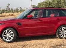 تاجير جميع انواع السيارات الفخمة والعادية باتمنة مناسبة مع خدمة السواق او بدون م