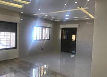 Airport Road - Manaseer Gs neighborhood Amman city - 180 sqm apartment for sale