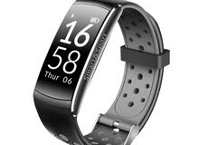 SMART BAND HEART RATE HEALTH SPORT FITNESS TRACKER PLUS MONITOR
