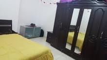 شقة مفروشة للايجار    غرفتين وصالة في حولي 51694953