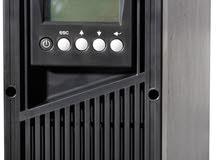 UPS جهاز شحن كهرباء - الكتروني متطور EATON 9130 6000VA