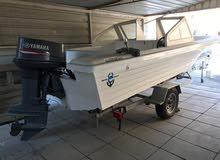 Used Motorboats for sale in Mubarak Al-Kabeer