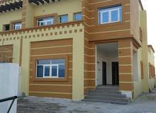 Luxury 280 sqm Villa for rent in BarkaAll Barka
