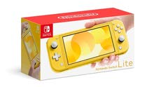 Nintendo Switch Lite Special offer