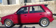 Daihatsu Atrai car is available for sale, the car is in Used condition