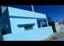 بيت مستقل للبيع قابل للتفاوض في الزرقاء جبل الاميره رحمه حاووز المي 0785145677