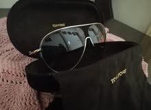 Tomford-original sunglasses