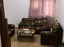 apartment for rent in AqabaAl Mahdood Al Gharby