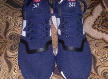 حذاء جديد و اصلي للبيع