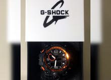 للبيع ساعة G-SHOCK تقليد درجة اولى