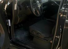 +200,000 km mileage Nissan Navara for sale